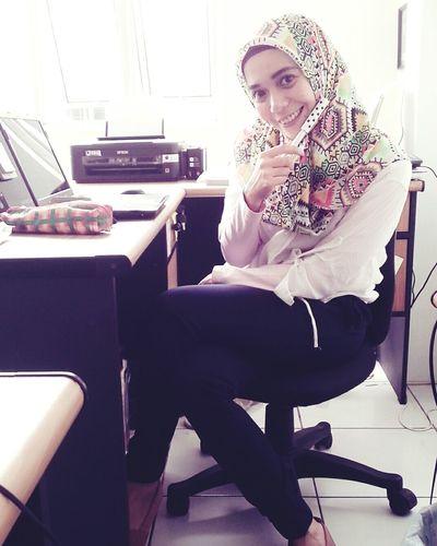 Lovemoslem Jilbab