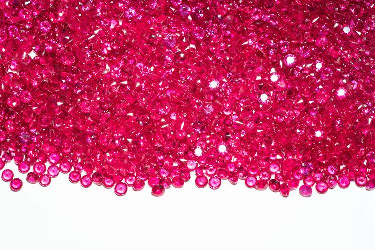 Ruby Close-up Gem Gemstone  Gemstones Precious Gem Precious Stone Red Ruby Red Shiny