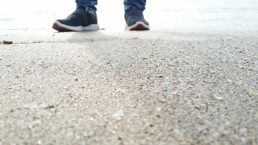 Showcase: November Moment Captures Sun N Sand Beachlove