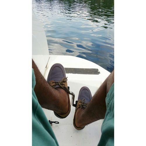 Peddling in Orlando Peddling Lake Summervacation2k14 VSCO Vscocam