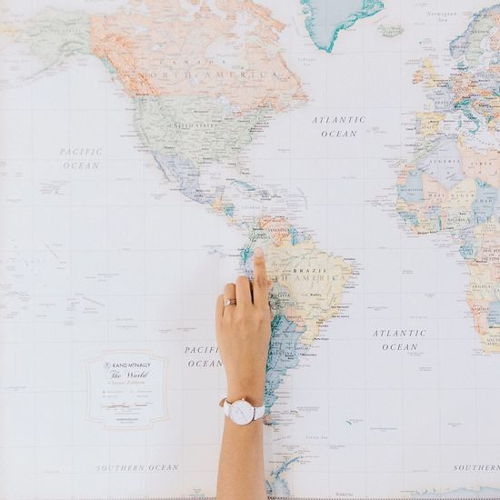 Austin, Texas. Map World Watch Watches Danielwellington White Color Country Travel Destinations Travel Photography Traveling Tourism Tourist Travel Traveler Guidance Human Hand Around_the_world Colombia Home Is Where The Art Is Planning A Trip Interior Design Home Sweet Home Home Interior Map And Compass Map And Time