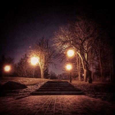 #kiev #ukraine #all_ukraine #ukraine_hdr #iguides_photo #in_ukr #instago #ig_russia #igukraine #igs_photos #instagood_ua #insta_ukraine #ua_iphoneography #kiev_ig #kievblog #insta_kiev #ukraine_art #insta_kyiv #инстаграм_порусски #iphonesia #айфонография Igs_photos Insta_ukraine Ua_iphoneography Igukraine Night Real_ukraine Instagood_ua Beautiful Kievblog Igerskiev Lamp Ukraine_art Stairs инстаграм_порусски Insta_kyiv Insta_kiev Amazing айфонография Lantern Kiev_ig Kiev Iphoneonly All_ukraine Iphonesia Ukraine_hdr Ukraine In_ukr Instago Ig_russia Iguides_photo