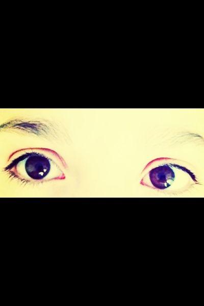 Ojos Asi
