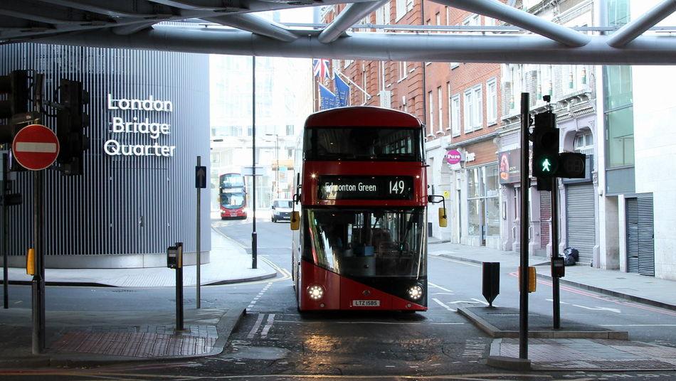 London Tour Postcode Postcards Big Ben Day Double Decker Bus London London Bridge London Eye London Lifestyle London Skyline LONDON❤ Outdoors Statue EyeEm LOST IN London Your Ticket To Europe