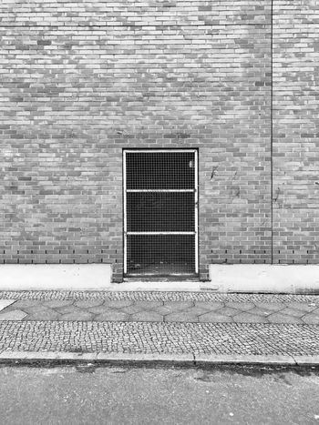 Iphonephotography IPhoneography Built Structure Architecture Building Exterior Window Day No People Outdoors