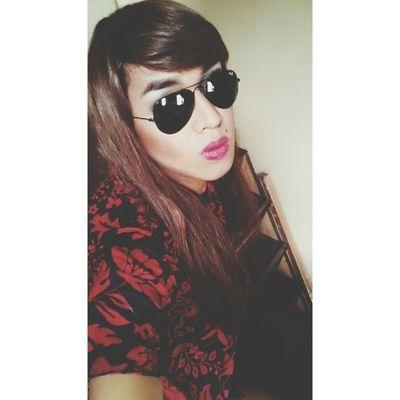 Boring Saturday. :| Asian  Asianhottie Asiangay Gay sogay prettyasian pretty prettyhurts androgyny androgynous instagramers instagay instadaily instagood igersmanila igers igersph rayban