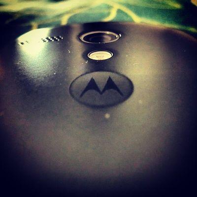 Android Google Motorola MotorolaMobility MyMotoG AndroidKitKat My Biggest & Greatest Asset till date.