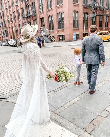 Wedding Dress Wedding Photography Wedding Wedding Newlywed Celebration Event Bride Wedding Dress Women People Religion City Two People Rear View Life Events
