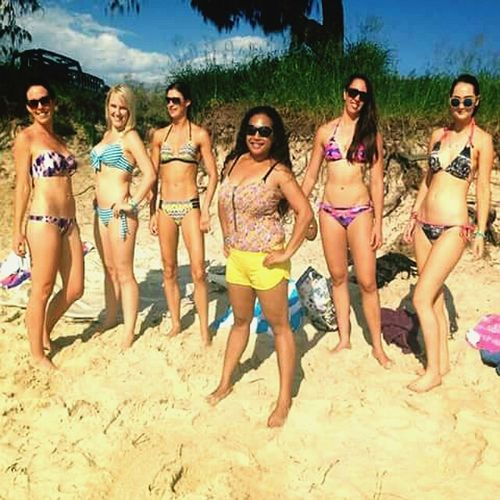 Living not just existing. Power of women, we raise each other for greatness. We are proud to represent our values. Bestfriends ❤ Everyday Joy Relaxing Enjoying The Sun Entrepreneurslife Starting A Trip Business Woman Gold Coast Australia Female Beauty Womenoftheday