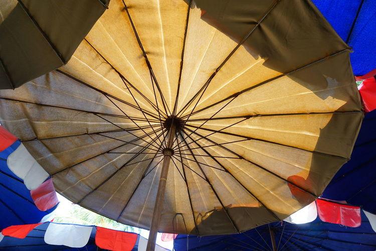 Beach Umbrella Beach Chairs Thailandtravel Thailand Travel Umbrella Relaxing Day