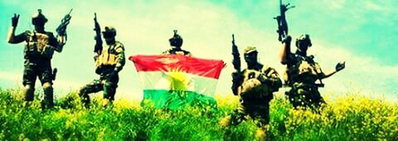 Iraq.kurdistan Arbil Hawler