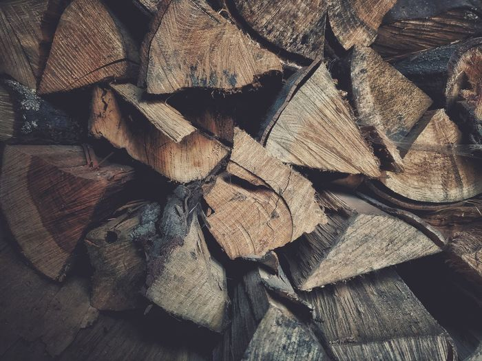 Stacking Stack Of Wood Wood - Material Wooden Background EyeEm Gallery EyeEm Selects EyeEm Best Shots EyeEm Masterclass Perspective No People Backgrounds Full Frame Textured  Close-up Firewood Wooden Forestry Industry My Best Photo