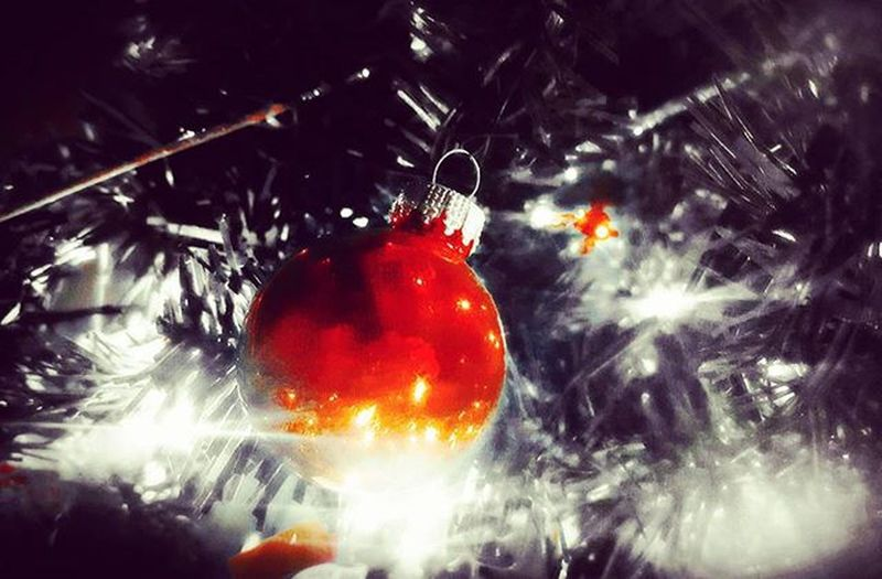 Christmas Decoration Christmastree Igersofwv_christmas Festive Ornaments Igers_of_wv Wv_igers Ig_affair_christmas Igs_wcchristmas15 Kings_luxury_xmas