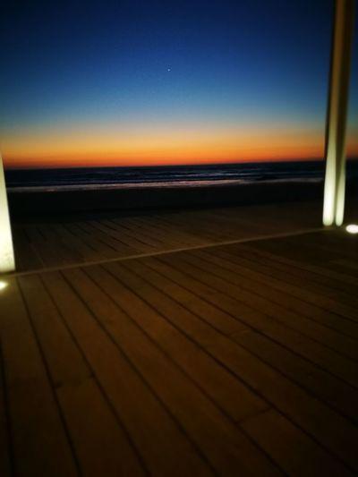 Twilight 🌅 Leicacamera Beach Sunset Sea Leicashot Nature Porto Portoponto Porto—time Oporto IlovePorto Iloveleca Leicaphoto Leicadualcamera Colors Golden Blue Bluetwilight P3top Lifestyle Photooftheday Picoftheday