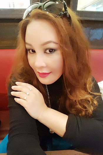 Lizara ❤️ Lifestyles Confidence  Kuala Lumpur Malaysia  Enjoying Life Travel Women LoVe To Love Fragile Handle With Care ❤❤❤😍