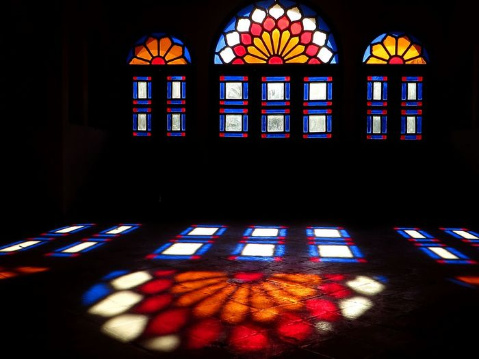 Iran Traveling Color Of Life Eym Photo Photo Shoot Photography Eym Best Shots Kashan Tabātabāei House Old House Historical Traditional Culture Eym Gallery one of the best trip in my life EymEmPhoto