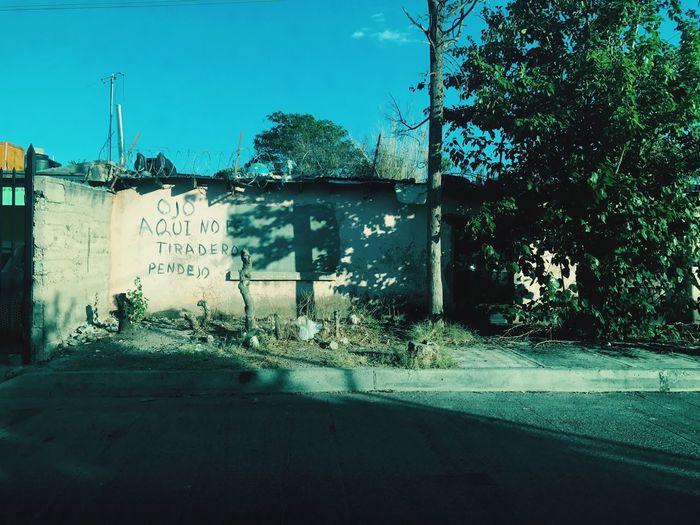 Chinga, pero a tu madre respétala! Respetalamadrenaturaleza Basura En La Naturaleza Basura En La Calle Contamination
