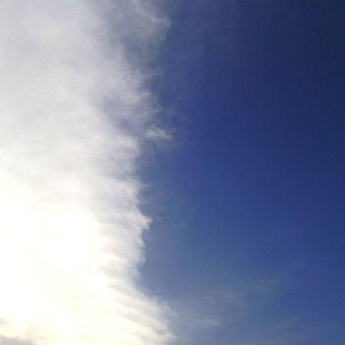 ครึ่งฟ้า = ครึ่งใจ 💔💔💔เสี่ยววว 😝😝😝😝😝😝😝😝😝