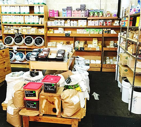 Organic Market Market Life Market Stalls Food Market Delicious Healthy Food Healthy Lifestyle Healthy Healthyliving Lifestyle Grocery Organic Organic Food Organic Markets Marketplace Shelves Food Sacks Sacks