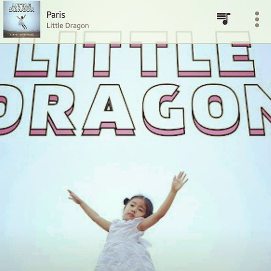 Those Monday morning feels. Themfeels DemFeels Littledragon Paris imchangingmynextflighttoparis