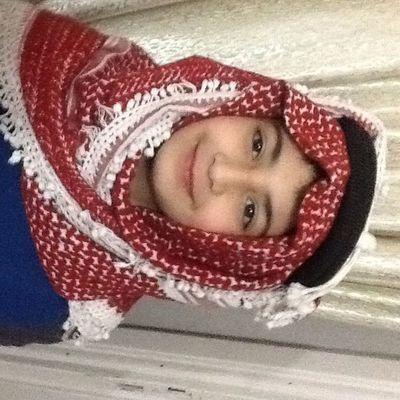 مصعب معتز مصطفى فراح