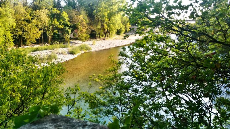 River River Collection Cividale Del Friuli Hello World Relaxing Check This Out Hanging Out Enjoying Life Dreams Relaxing Natisone Fiume Hi! Riverbank Riverside April Love ♥