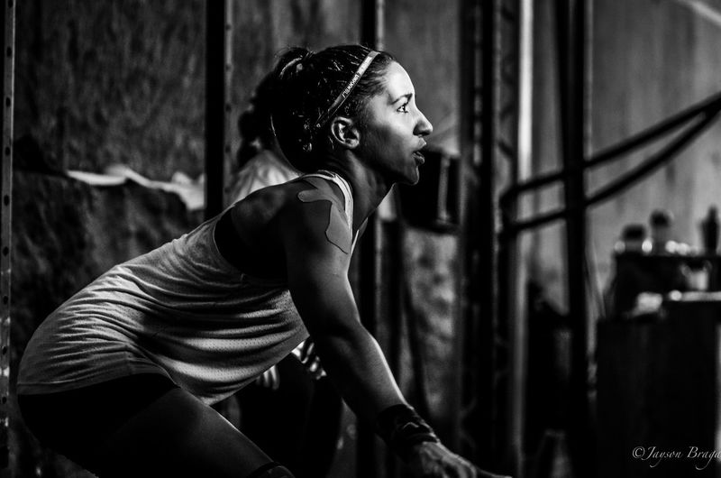 Cute Sports Pictureoftheday Crossfit Sport Pictures Peoplephotography Photographer Picoftheday Nikonphotography Greatest_shots Photooftheday Photo Picturing Individuality Photographic Memory Brasilgreatshot