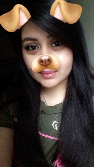 SC: mariaquevedo Snapchat Me Selfie ✌ Add Me On Snapchat Makeup Smile Bored Ask Me Snapchat Love This Filter