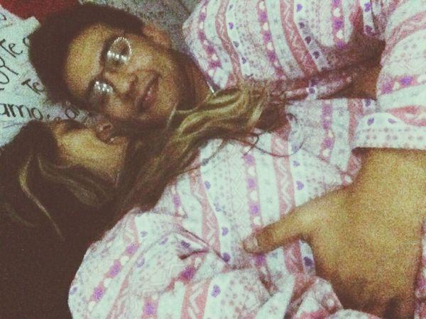 Te amo demasiado y amo ser feliz a tu lado... Roybb Morshidorro Pijamas Iguanasranas