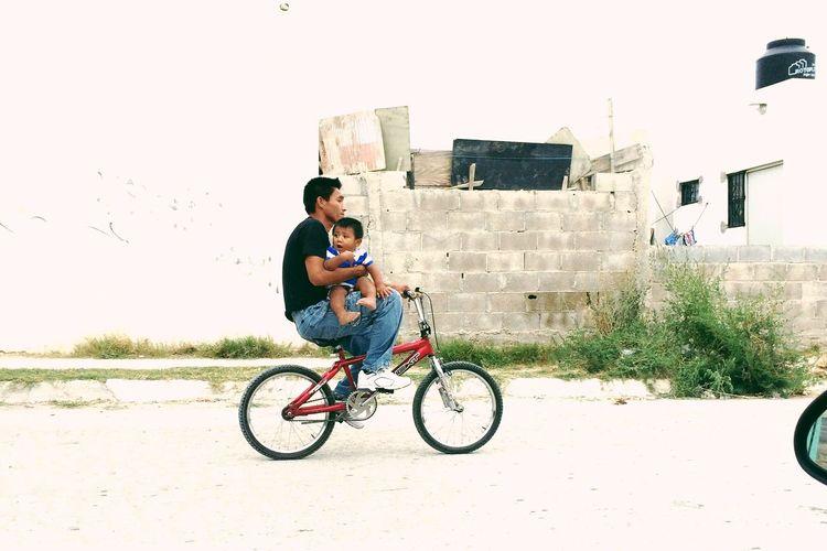 Everyday Lives EyeEm Best Shots - The Streets NEM Street The Human Condition Streetphotography