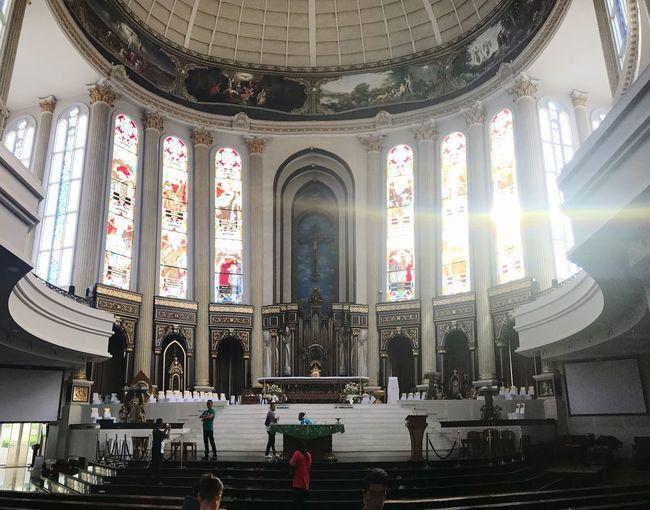 St Yosef -