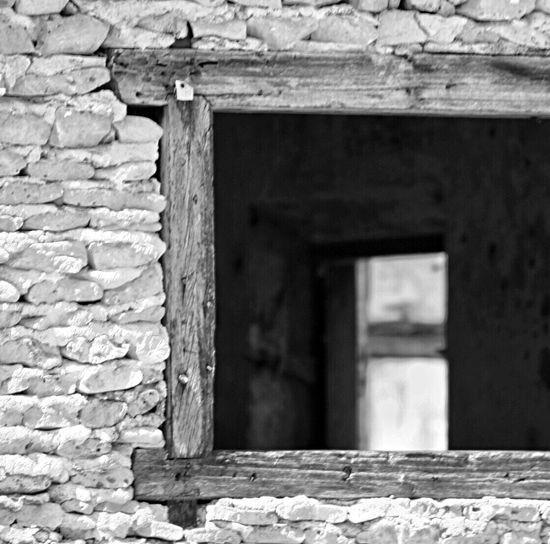 Windows of the