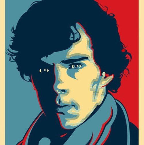 Season 4  Sherlock Whereareyou Frustrated