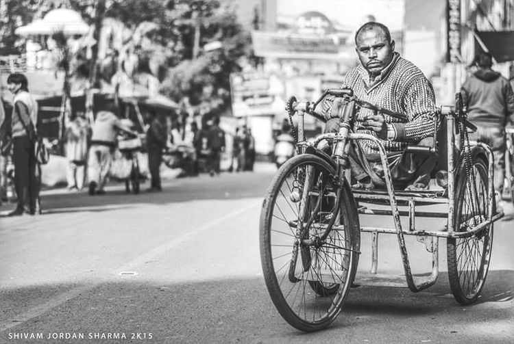 Streetphotography Lucknowdiaries LucknowMorning Lucknow_igers Lucknow👌City Jordan❤