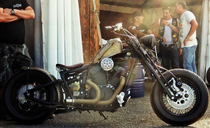Bike Bikes Biker Bikers Bikefest Motorcycle Motorcycles Motorbike Lifestyles