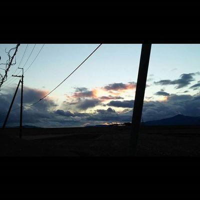 絵空事だとしても。 空 Sky イマソラ Team_jp_ Japan Instagood 景色 Scenery 自然 Nature Icu_japan Ig_japan Jp_gallery Japan_focus Sunset Sunsets Sunsetlovers Skylovers Rebel_sky WORLD_BESTSKY Sun_sky_world Love_all_sky Total_sky Myskynow Sky_central ptk_skysunriseandsunsetworldsky_capturesjj_skylove