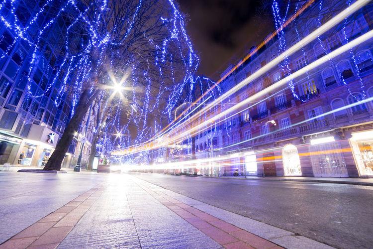 Jingle bells,