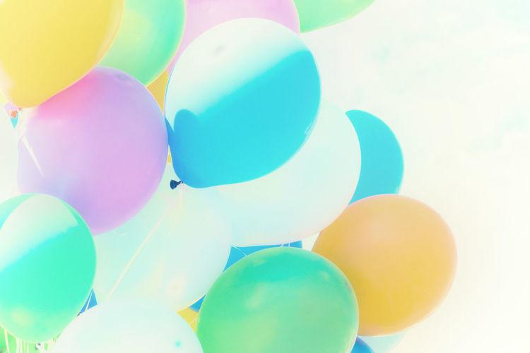 Balloon Multi