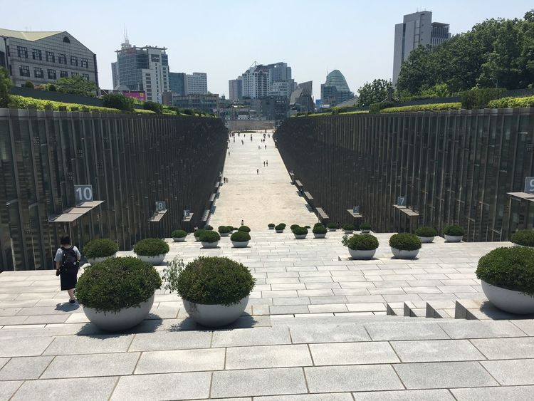 Showcase June Scenery Shots Travel Photography Seoul Korea Enjoying Life Great Atmosphere Check This Out