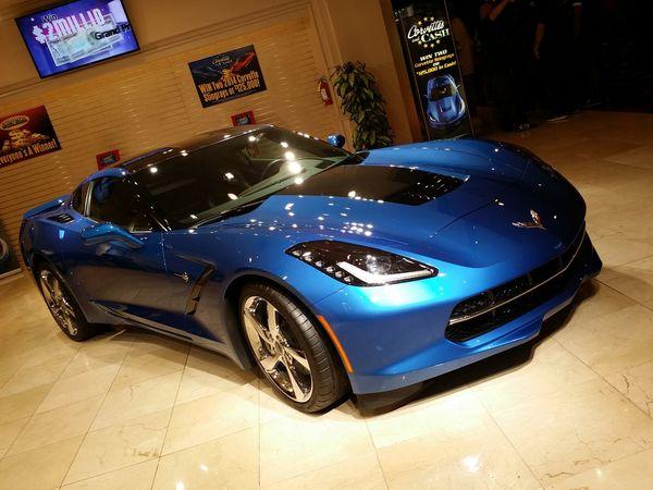 Cars-n-Vegas Note3 Vetts