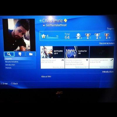 Hit me up on PSN :D Sony Playstation PS4 Psn Guy Scottish ScottishGuy Geek GeekandProud Gamer GamersAreTheBestLovers Guyswithtattoos Beard Stubble BeardsAndTats
