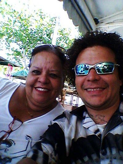 I love you MoM. Mom ❤ Bestmomintheworld BestMommy
