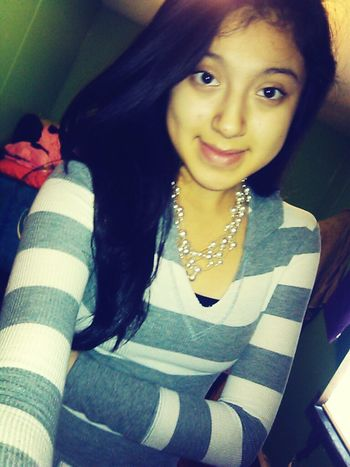 I Love ME (: forever and ever
