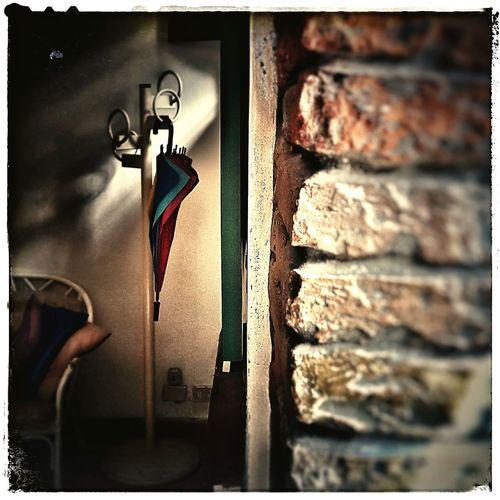 Architecture Ombrello Ombres Et Lumières Grotta Photography Photo♡ Photo Shoot Street Photo Strettphotograpy