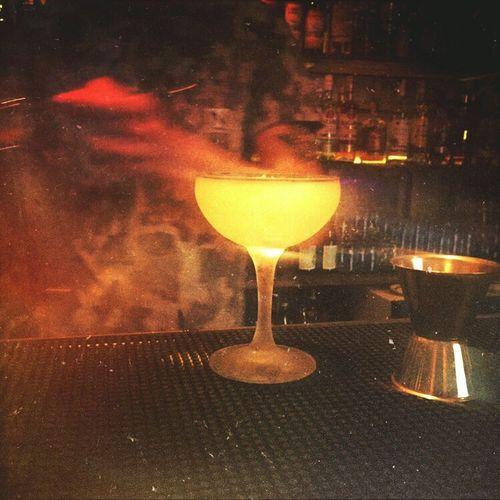 Drinks Drink Coktail Bar Bartender Paradiso Stockholm City Life Color Colors
