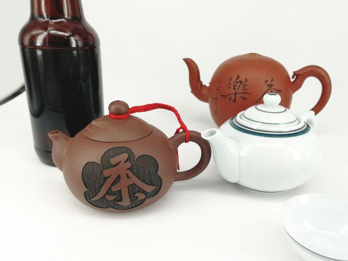 teapots EyeEm Selects Drink Teapot White Background Tea - Hot Drink Tea Kettle Herbal Tea Tea Kettle Afternoon Tea Tea Cup Beverage Asian Culture Mint Tea Tea Ceremony