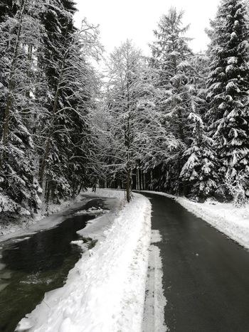 Snowways Ways Through The World Water Nature No People Beauty In Nature Tranquility Fredom A Moment Fine Art Photograhy Eyeemphotography Love Peace Beauty In NatureMy Point Of View EyeEm Nature Lover EyeEm Gallery Cold Temperature Frozen P9 Landscape_Collection Bnw Tadaa Community Hello World See What ı See Garden EyeEm Best Shots The Great Outdoors - 2017 EyeEm Awards Let's Go. Together. EyeEm Selects EyeEmNewHere Done That. Lost In The Landscape Connected By Travel Been There. Shades Of Winter Business Stories An Eye For Travel Mobility In Mega Cities Colour Your Horizn