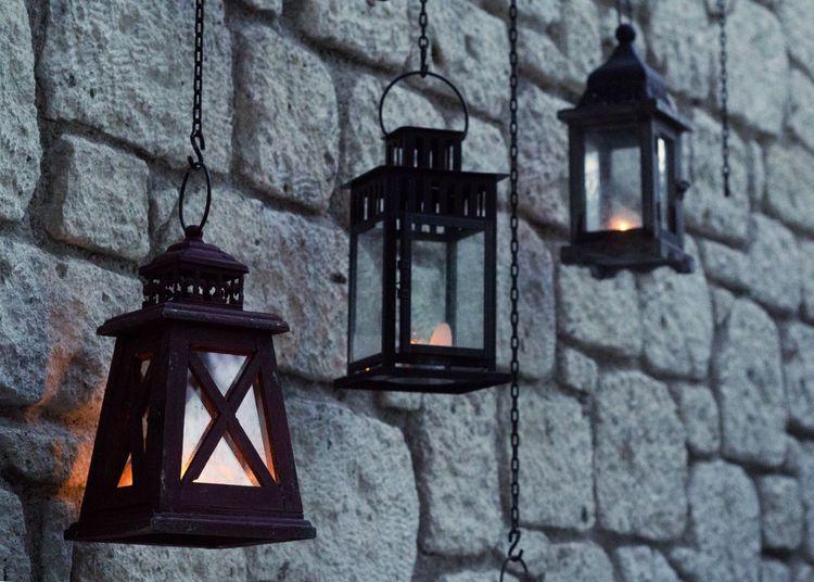 Castle Lantern CastleBlack ShadowOnTheWall Winteriscoming