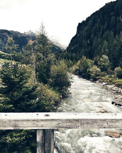 South Thyrol vibes {miss it} Südtirol Lovephotography  Nature Wheretogo Places Photographylovers Valdivizze Sudtiroloaltoadige Southtyrol  Alto Adige Mountains Mountainslovers Landscape Postcard Natureallaround Perspectives On Nature