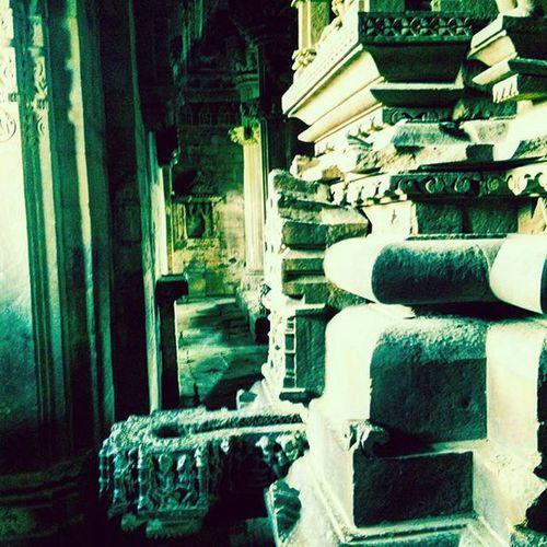Princeofpersia Checkpoint Reallife Khajuraho Beautiful Templetown Incredibleindia